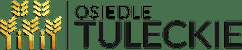 Osiedle Tuleckie